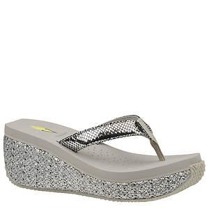 Volatile Women's Supashine Sandal