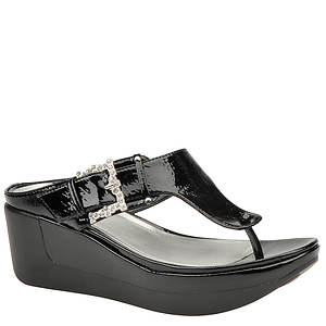 Kenneth Cole Reaction Women's Pepe Le Pew Sandal