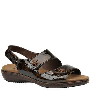 TR By Trotters TYRA (Women's)