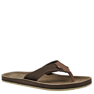 Ocean Minded Men's Scorpion Sandal