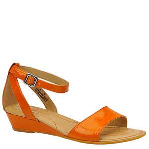 Born Women's Landis Sandal