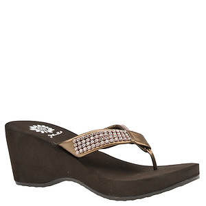 Yellow Box Women's Sherry Sandal