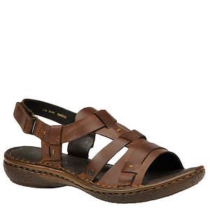 Born Women's Marakei Sandal
