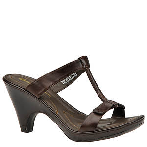 Born Women's Katia Sandal