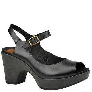 Cobb Hill Women's Cameron Sandal