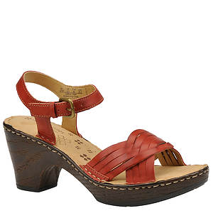 Naturalizer Women's Martha Sandal