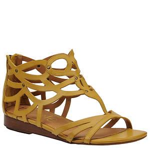 Nicole Women's Ackard Sandal