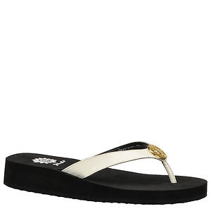 Yellow Box Women's Eda Sandal