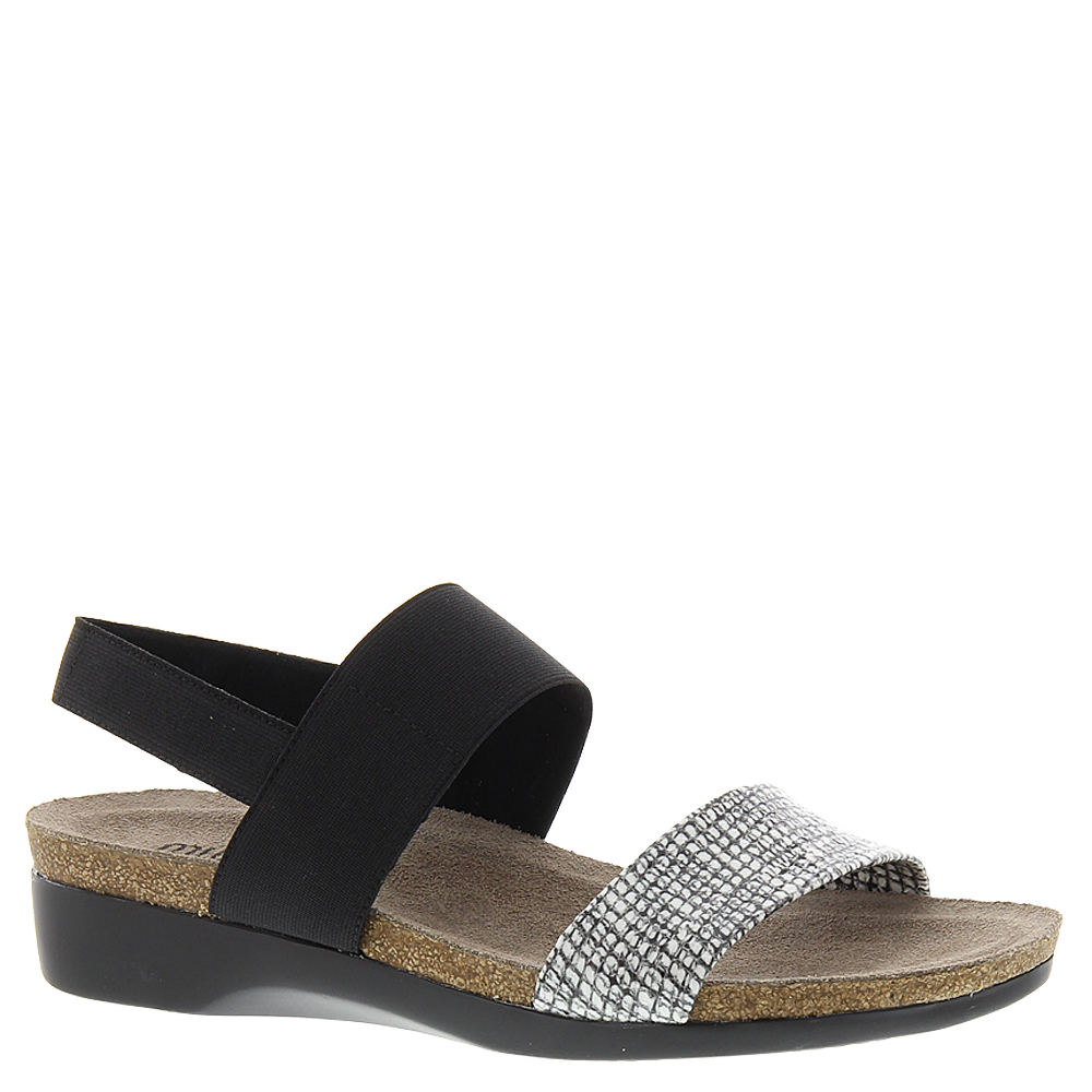 Munro Pisces Women's Sandals