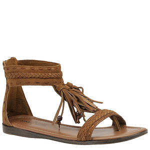 Minnetonka Women's Belize Sandal