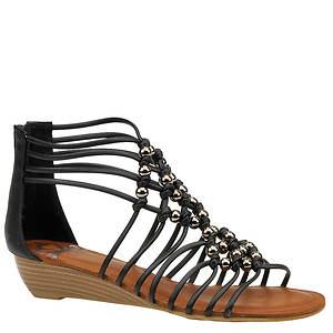 Fergalicious Women's Keen Sandal