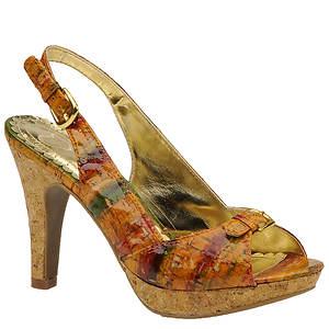 Madeline Women's Amsonia Sandal