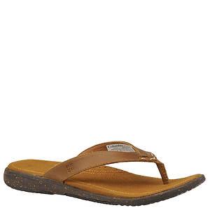 Columbia Women's Tilly Jane™ Flip Sandal