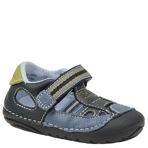 Stride Rite Boys' SRT SM Tony (Infant-Toddler)