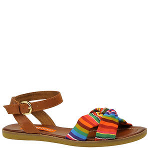 Rocket Dog Women's Stelena Sandal