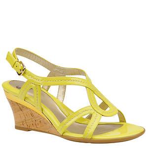 Sofft Women's Paharita Sandal