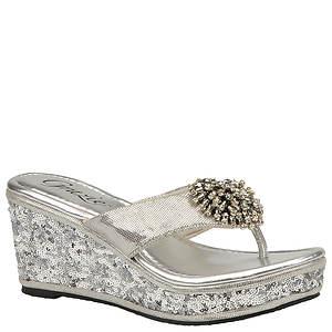 Grazie Women's Spindal Sandal