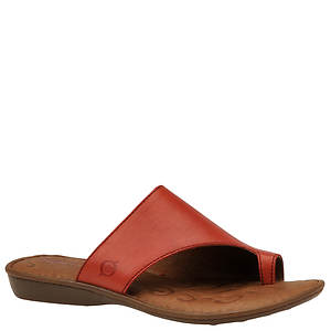Born Women's Anthie Sandal