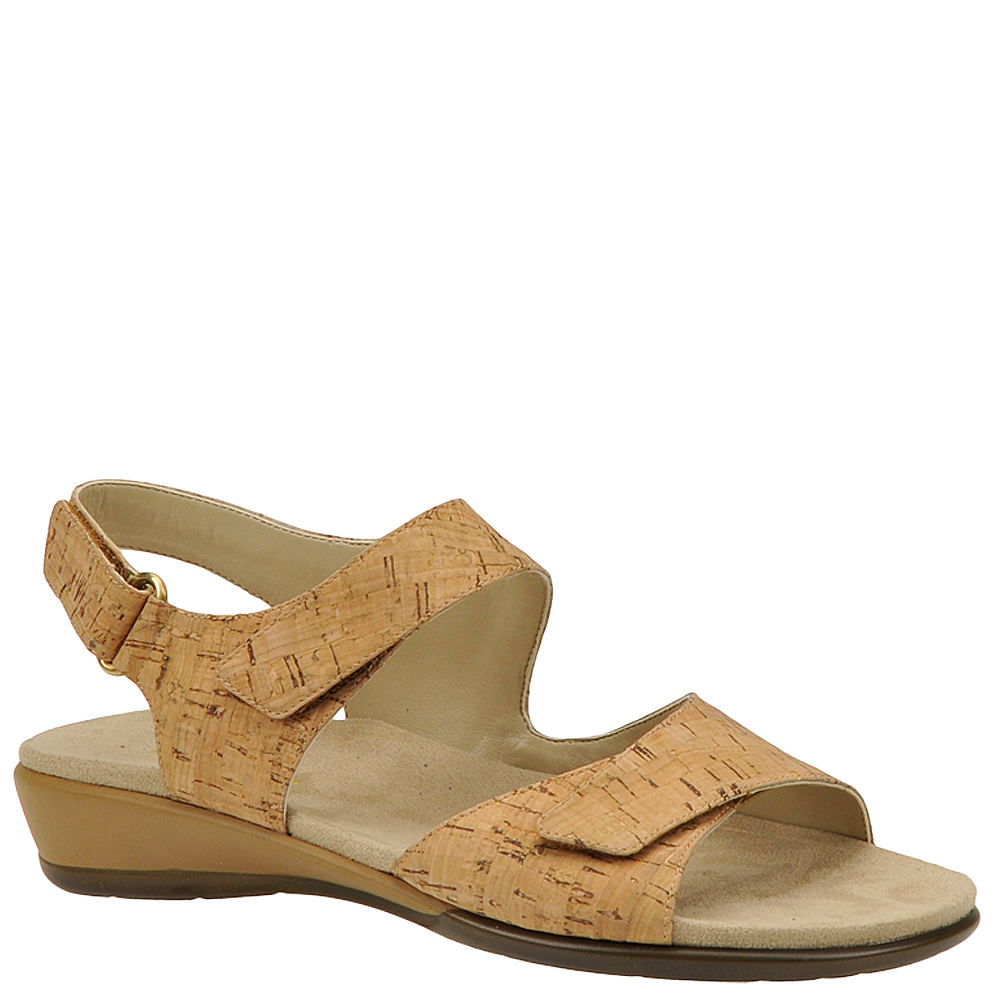 Easy Spirit Hartwell Women's Sandals