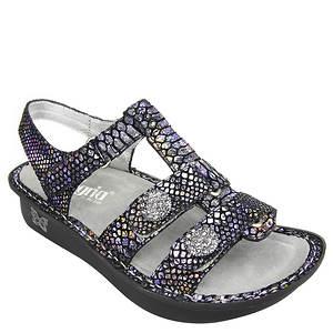 Alegria Women's Kleo Sandal
