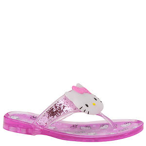 Hello Kitty HK Jilian (Girls' Toddler-Youth)