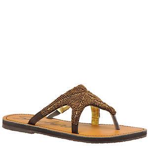Skechers Cali Women's Beachcomber Sandal