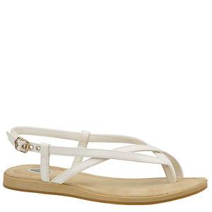Dr. Scholl's Women's Maci Sandal