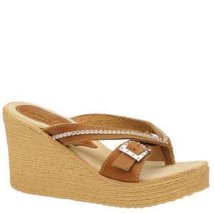 Sbicca Women's Horizon Sandal