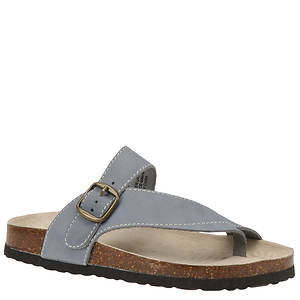 White Mountain Carly (Women's)