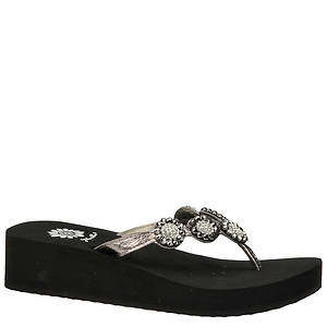 Yellow Box Women's Xanti Sandal