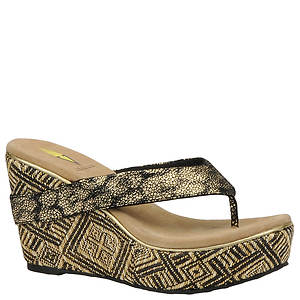 Volatile Women's Astroid Sandal