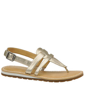 Naturalizer Women's Alka Sandal