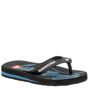 Quiksilver CARVER 4 (Boys' Toddler-Youth)