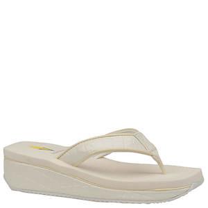 Volatile Women's Costa Sandal