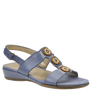Easy Spirit Women's Hadley Sandal