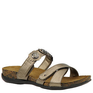 AXXIOM Women's Mace Sandal