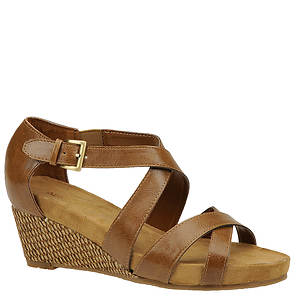 Aerosoles Women's Enlighten Sandal