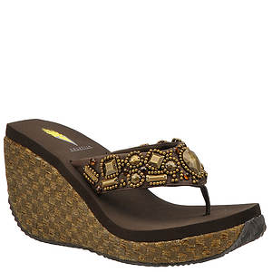 Volatile Women's Infatuation Sandal