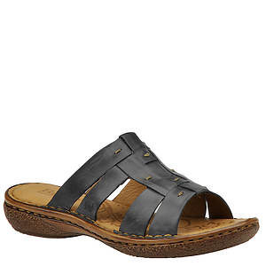 Born Women's Beah Sandal