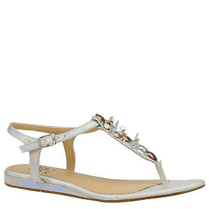 Yellow Box Women's Rosebud Sandal
