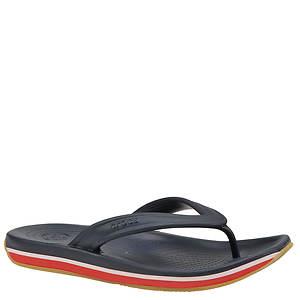 Crocs™ Retro Flip-Flop Sandal