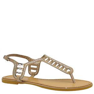 Madden Girl Women's Marvelz Sandal