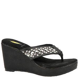 Volatile Women's Giza Sandal