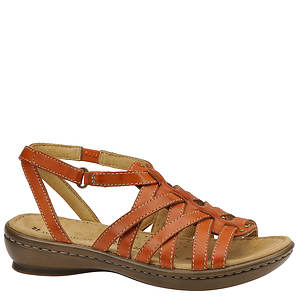 Naturalizer Women's Jamboree Sandal