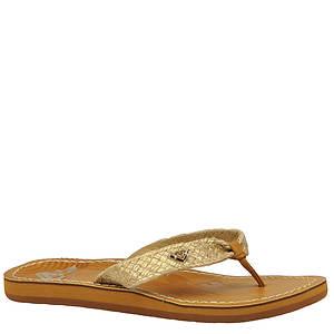 Roxy Women's Papua Sandal
