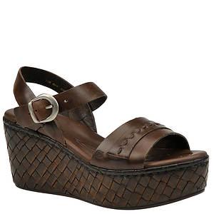 Born Women's Namibia Sandal