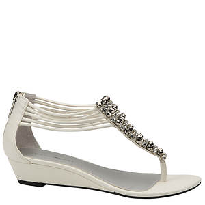 Bandolino Women's Pitar Sandal