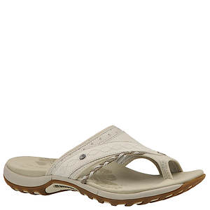 Merrell Hollyleaf (Women's)
