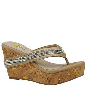 Volatile Women's Kala Sandal