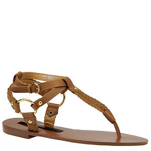 Kensie Women's Paloma Sandal
